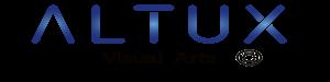 Altux Visual Arts